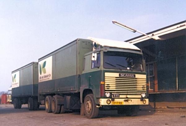Scania-111-6X2-met-schuifwanden