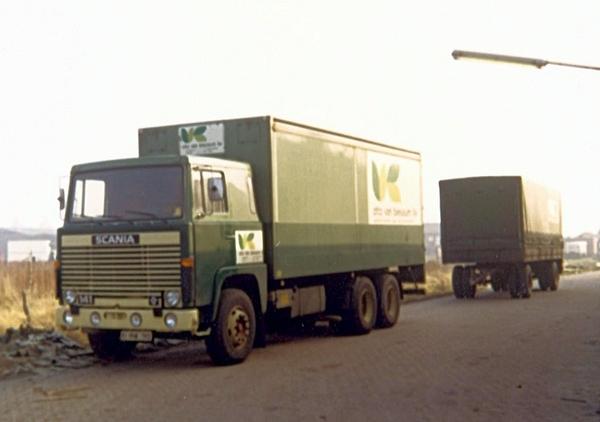 Scania-141--V8-6X2
