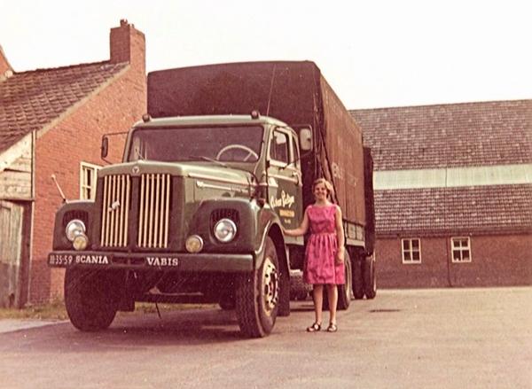 Scania-BB-35-59