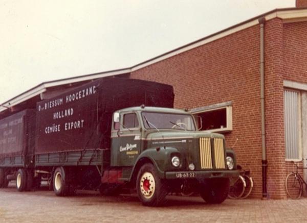 Scania-UB-63-22