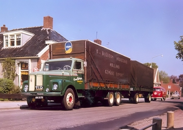 Scania-UN-21-79
