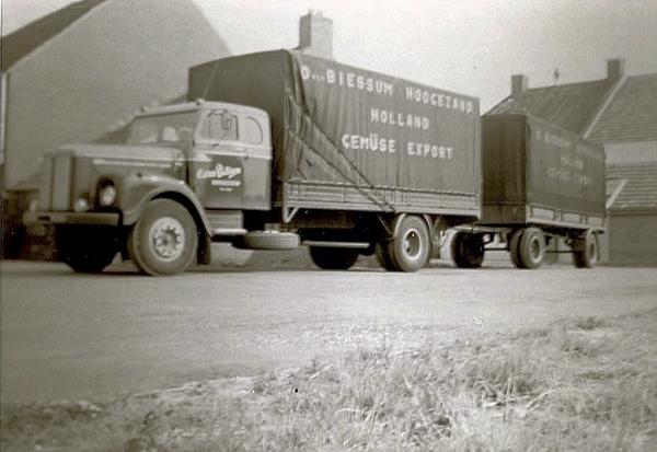 Scania-combi-voor-groentenvervoer