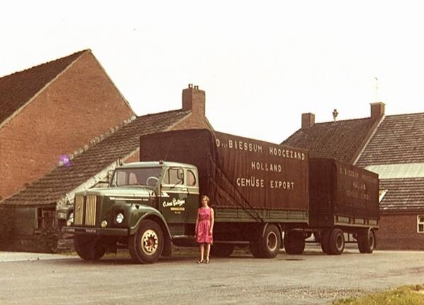 Scania-met-NL-slaapcabine