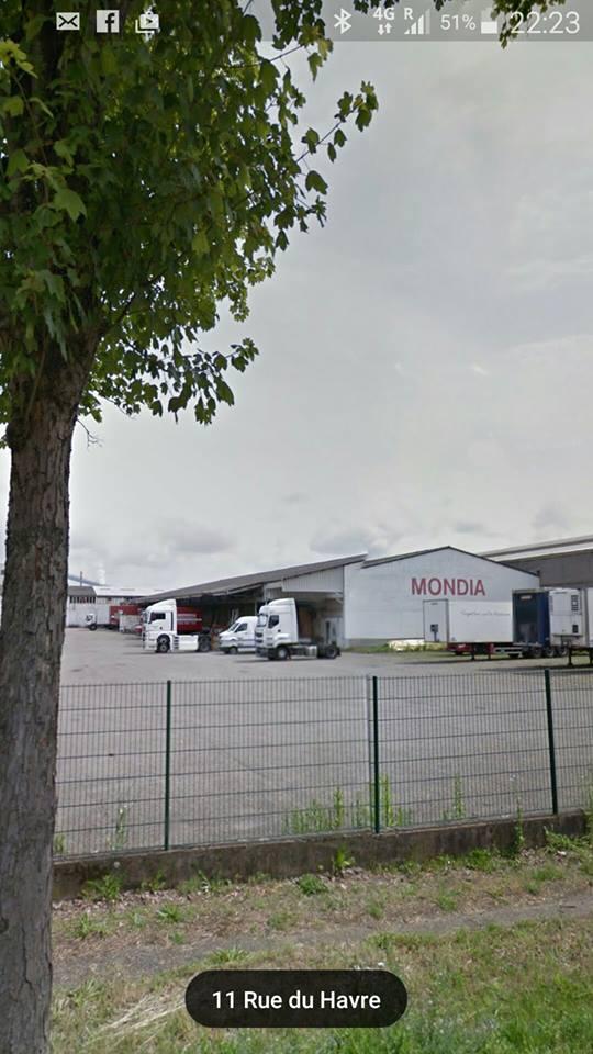 voormalige-depot-in-La-Havre