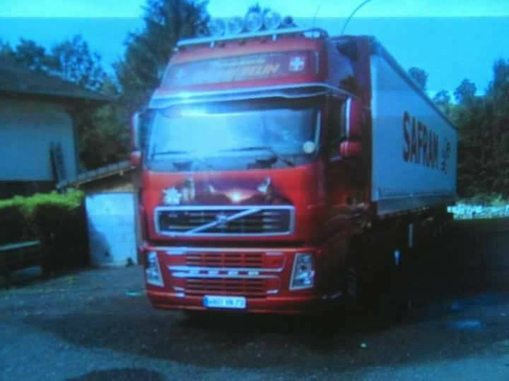 Volvo-----FH--David-Bricard