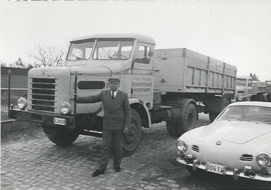 0-Frederik-Serfranckx-archief