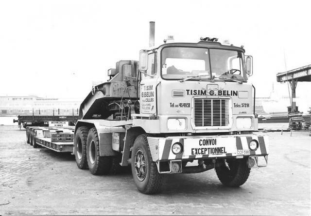 0-Mack-6X4