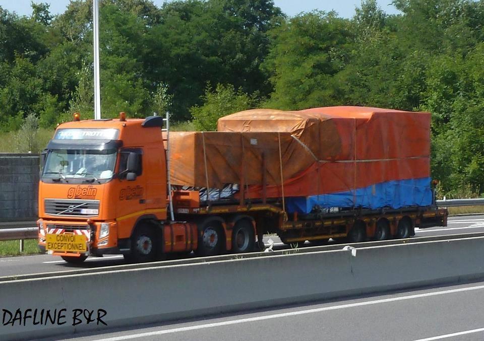 Volvo--met-zwanehals-opl