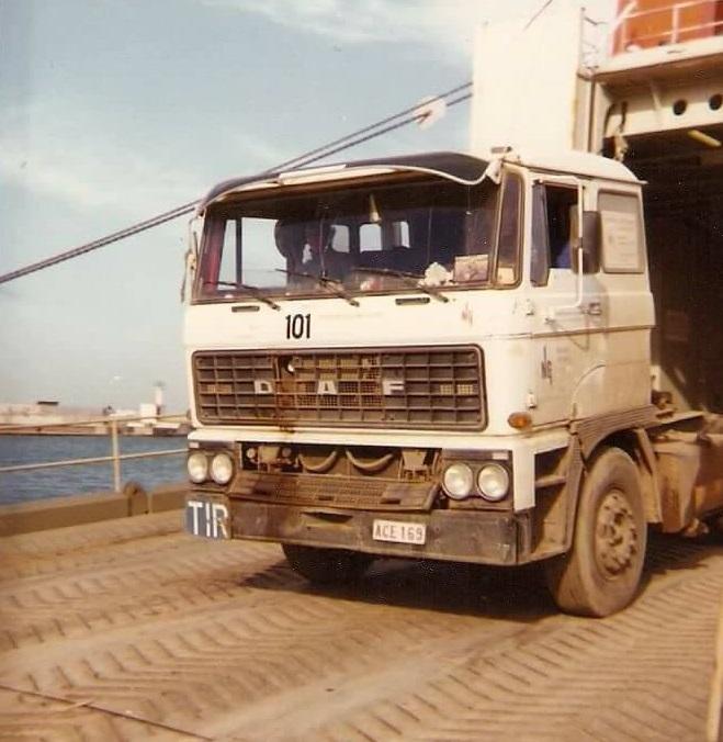 b-Daf-van--de-ferry
