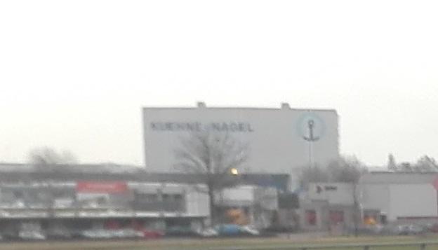 Veghel