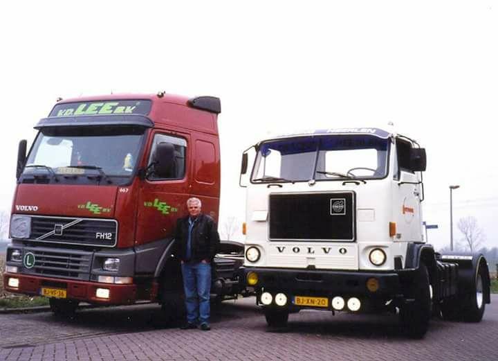 Volvo-F-12-Joop-Jas-Volvo-F-88-Loetoning