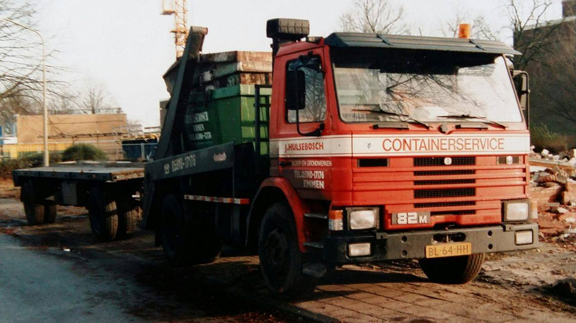 Scania-82-M