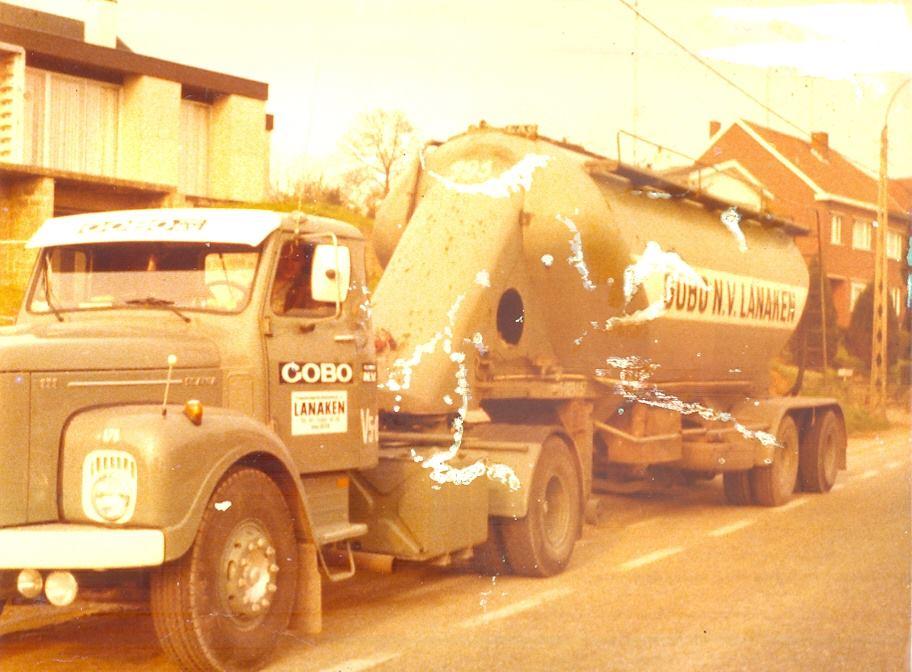Scania-silo-opl