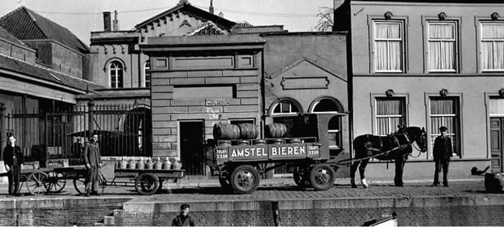 1904-Amsterdam