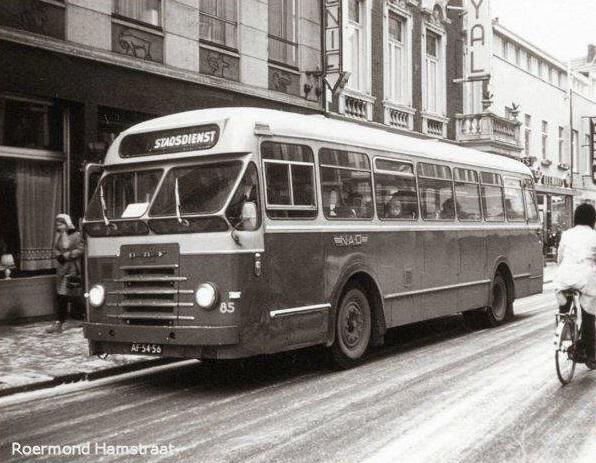 1968-Hamstraat-Roermond