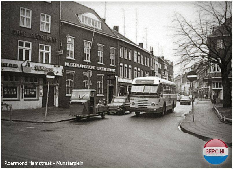 1970-Munsterplein-Roermond