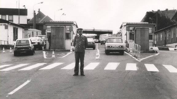 1989-Zinnwald