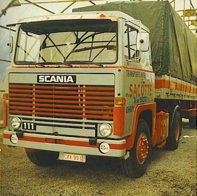Scania-111-Archief-laurent