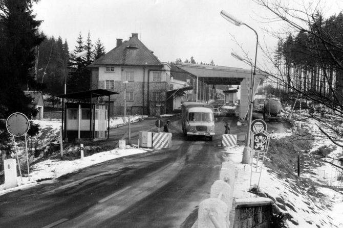 Zinnwald