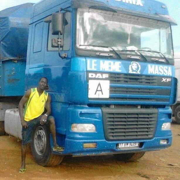 tweede-leven-in-Burkina-Faso