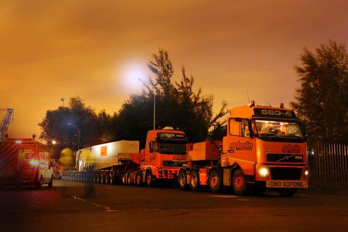 275-tonnes