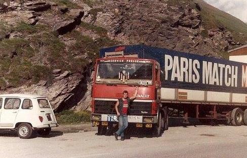 Mont-Cenis-avec-Victor