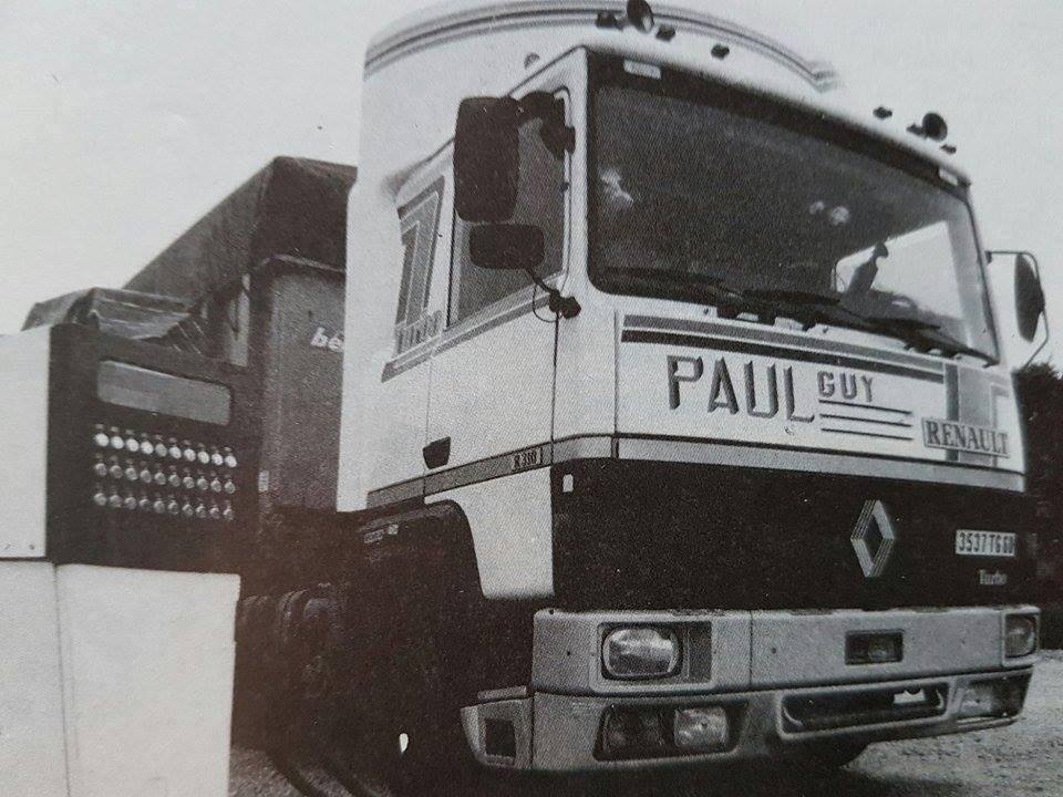 Renault-Turbo