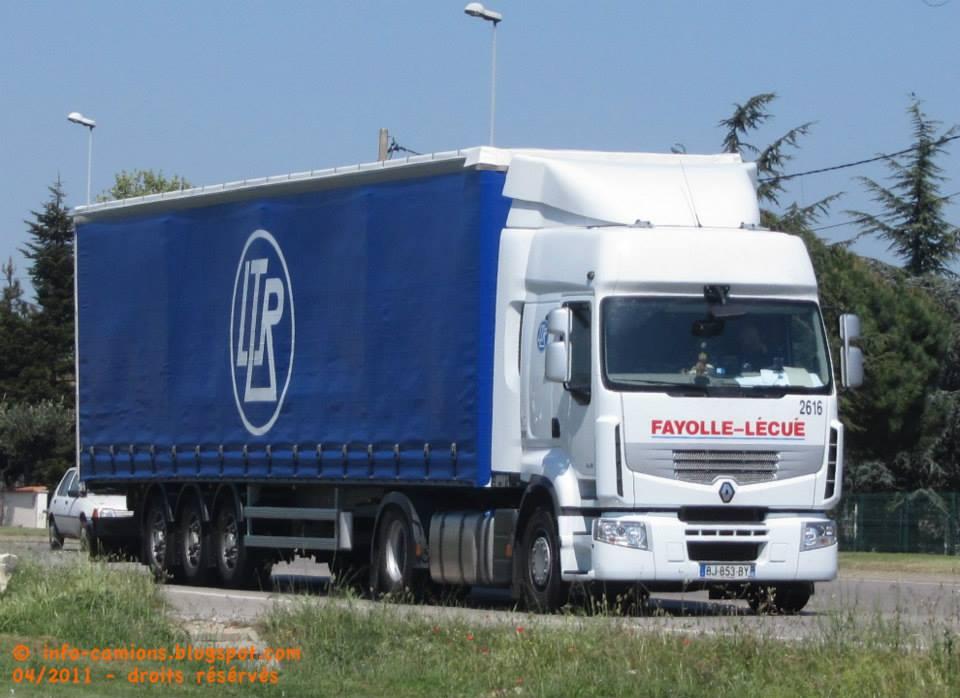 Renault-2616