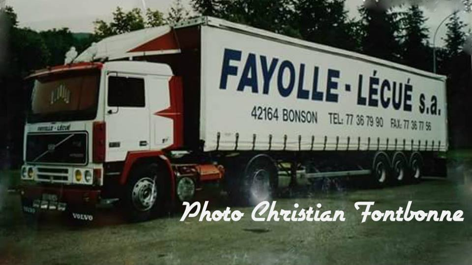 Volvo-F