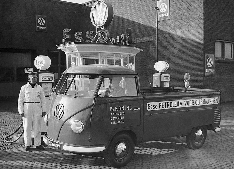 1960-Zutphenseweg-Deventer-fa-Koning