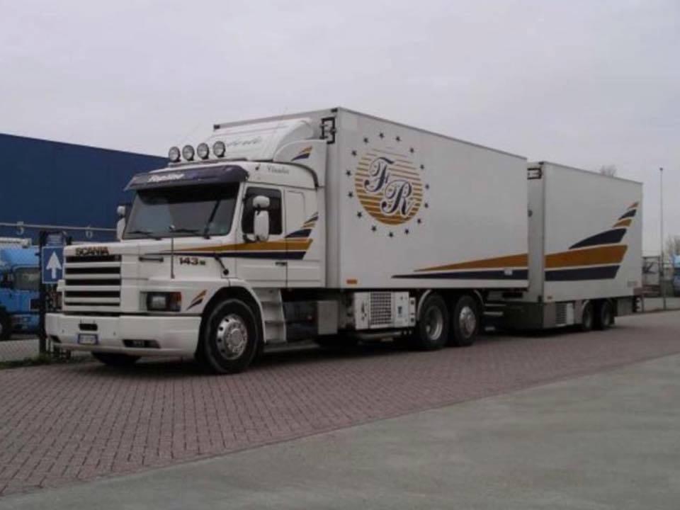 Scania-143-M-6X2