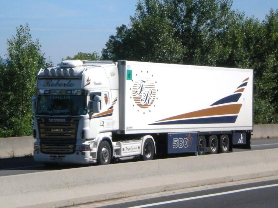 Scania-V8-A-40-la-France