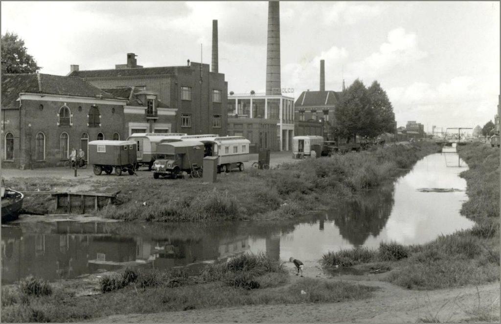 1948-Haven-Almelo