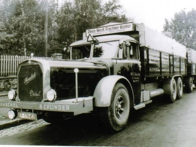 Henschel-6-cyll.-in-line