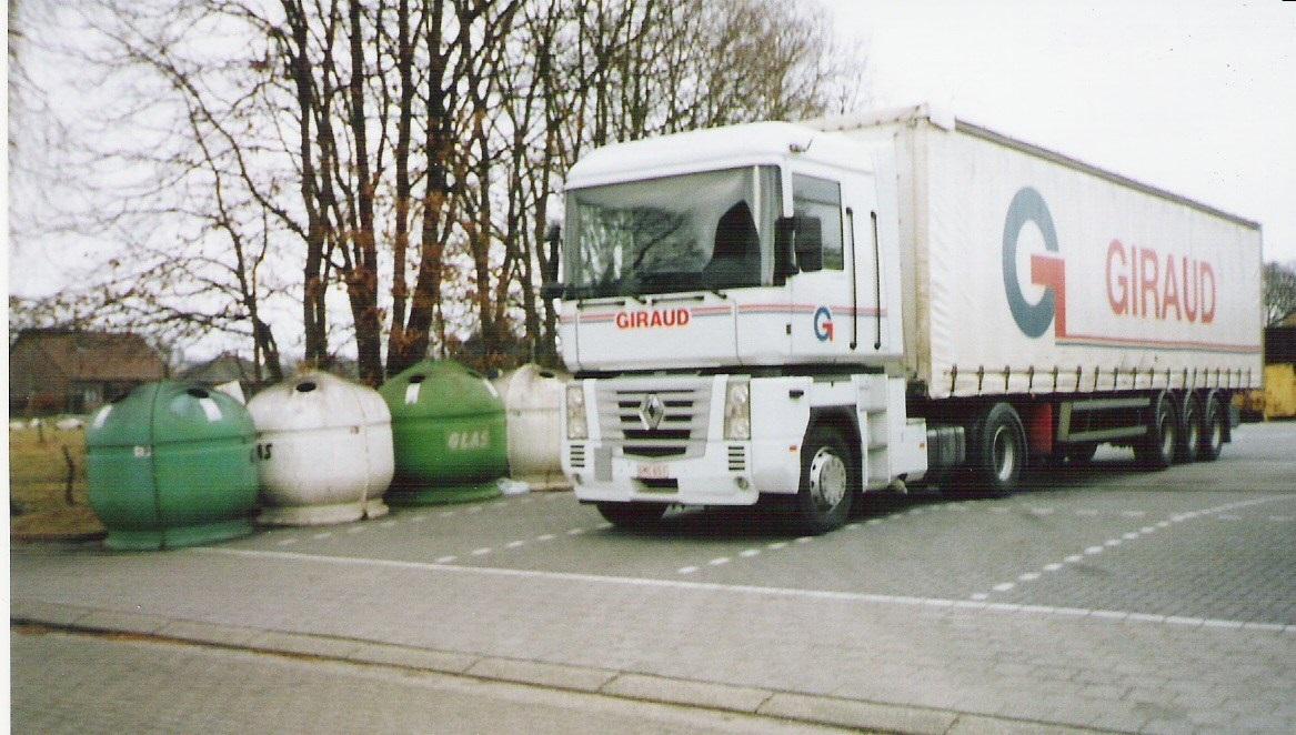 Renault-Magnum-Kasterlee-2003-Roger-Verhaert-archief