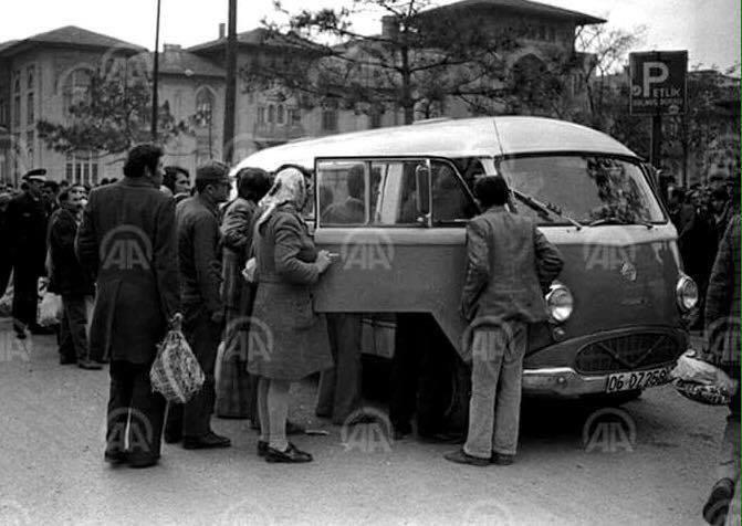 Ankara-Mini-Busje-Taxi