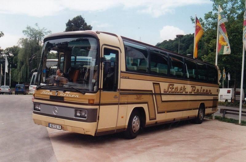 Avrupa-0303-15-RHD-Yuksek-Kabin