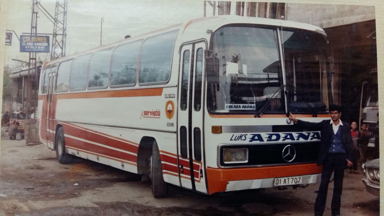 Avrupa-0303-15-RHP-oota-kasa-Yuksek-Kabin-OM-402