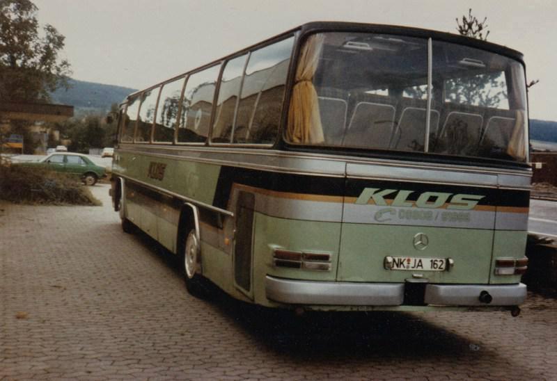 Drogmoller-b-Car-0302