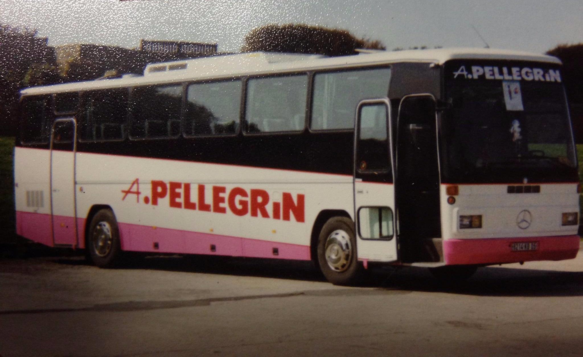 MB-0303-V8-in-Engeland