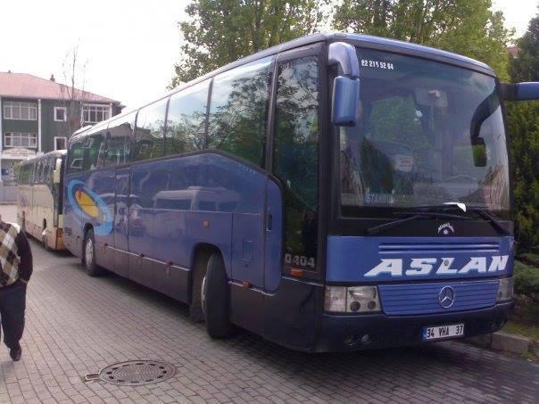 MB-0404-15-Rhd-Orta-Kasa-Cide-Aslan