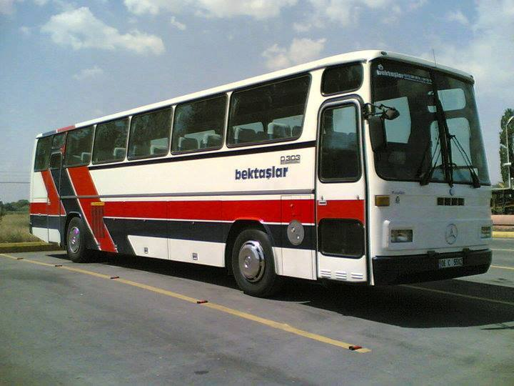 Otomarsan-0303-V8