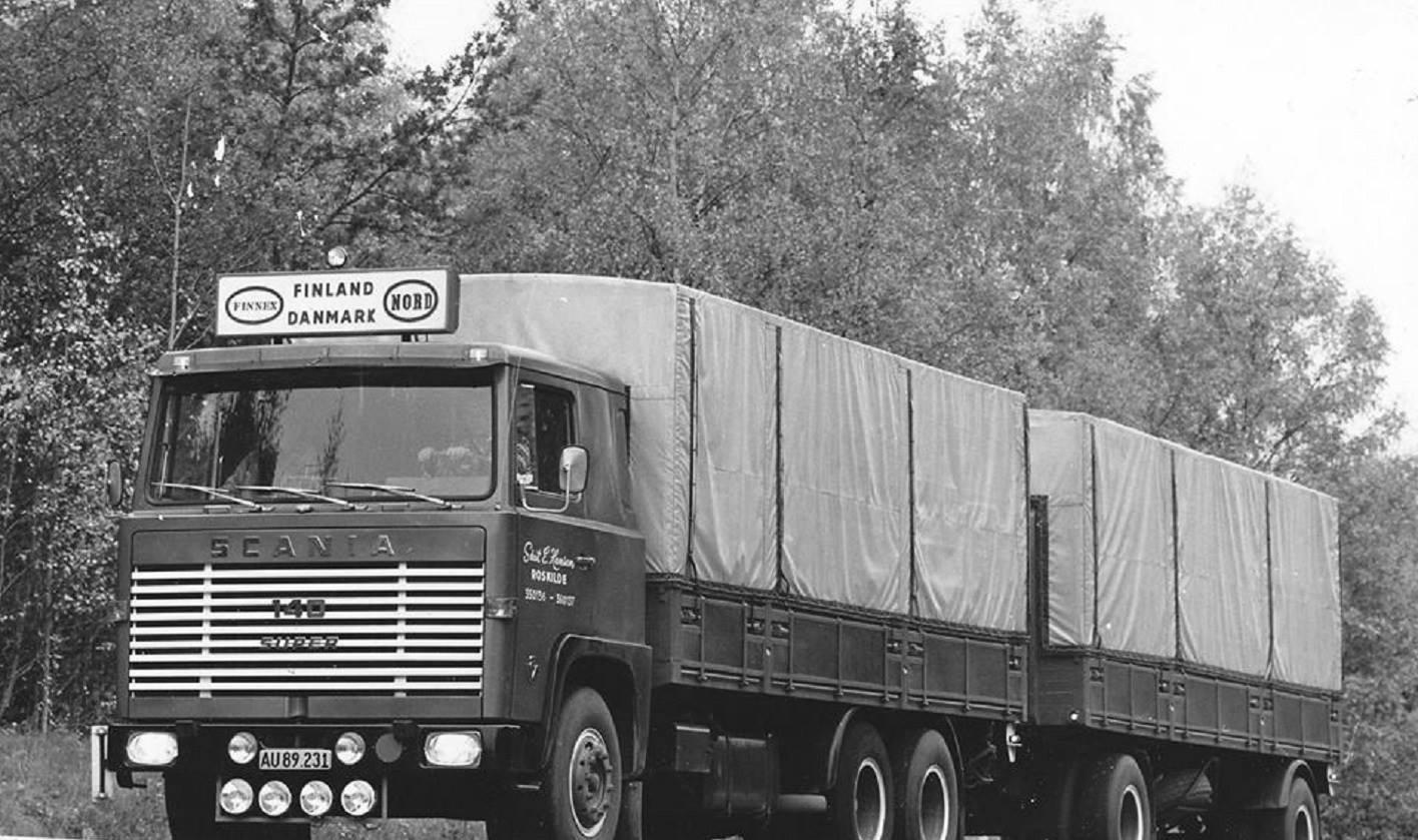 Finland-Scania-110-Super-6X2