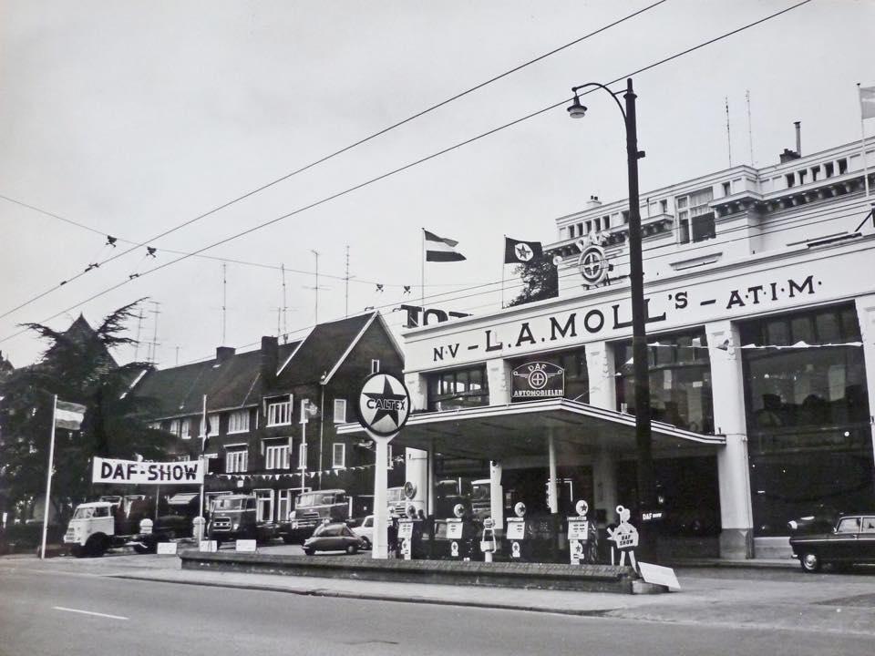 Mol-Arnhem