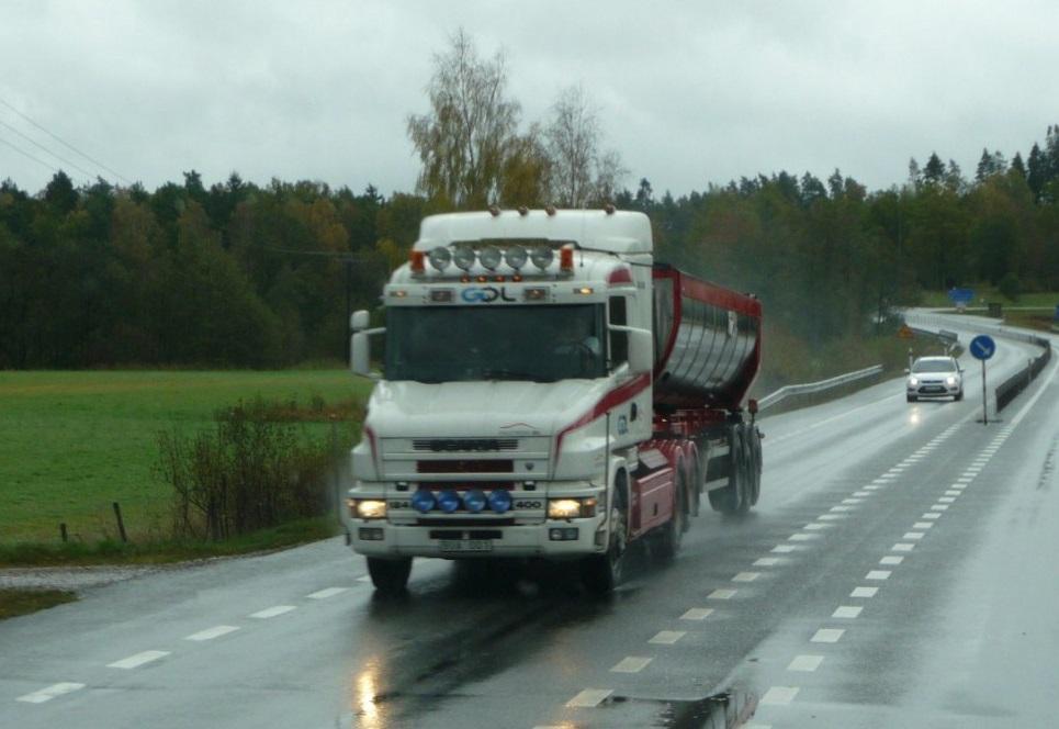 15-Scania