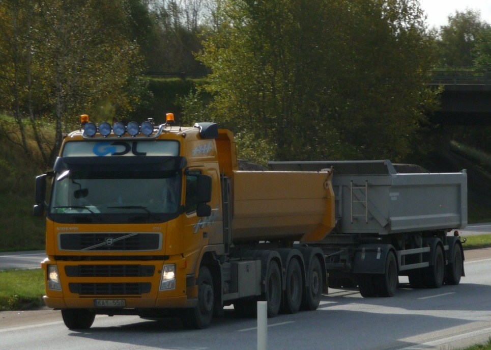 16-Volvo