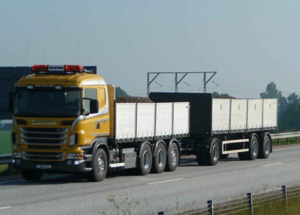 5-Scania
