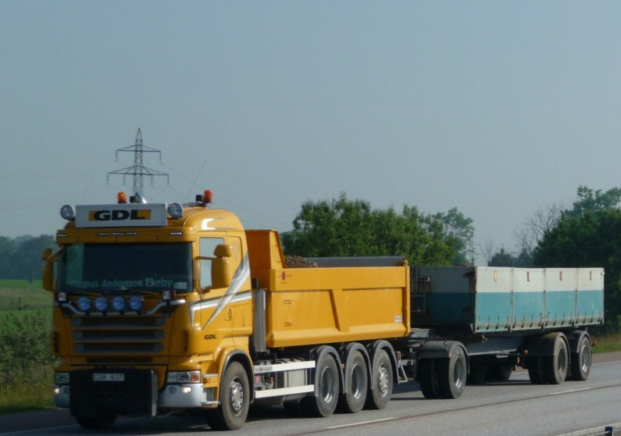 6-Scania