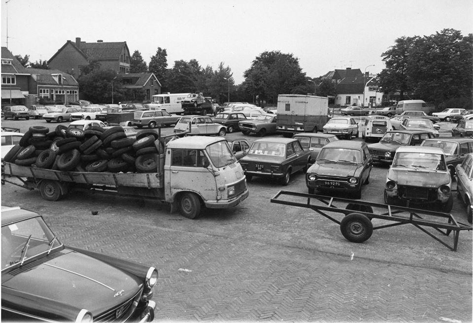 Hilversum-Markt-en-geen-sloperij