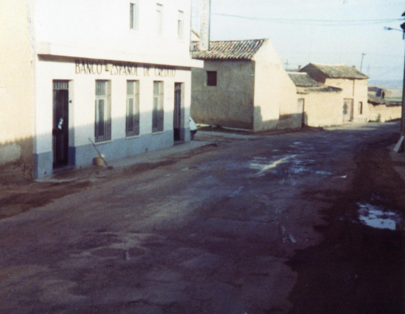 Spanje-3
